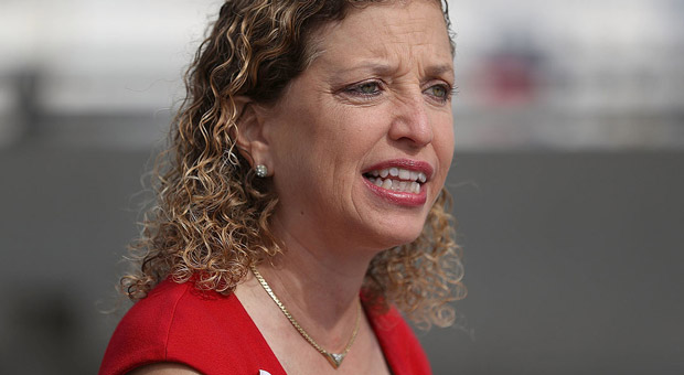 Wasserman Schultz: Brenda Snipes 'Followed the Law' When She Sabotaged Elections