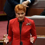Australian Government Senators Condemn 'Anti-White Racism'