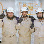 US Releases $6.6 Million in Funding for 'White Helmets' Terrorist Group in Syria