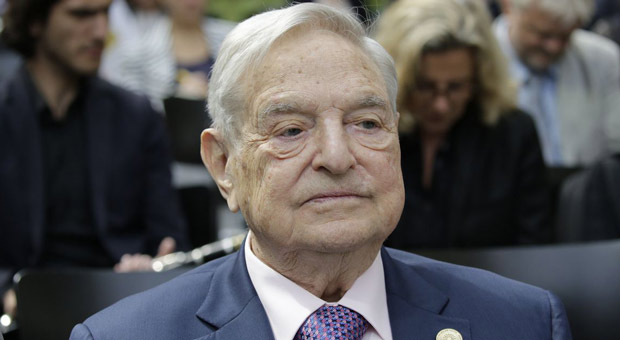 white-house-petition-george-soros-terrorist-cease-assets-goes-viral-126620.jpg?profile=RESIZE_710x