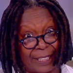 Whoopi Goldberg: Conservatives Have 'Done Some Really Good Stuff'