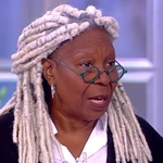 Whoopi Blasts Republicans On Impeachment Hearings: 'Who Are Y'all Representing?'
