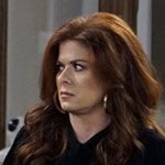 Will & Grace Attacks Trump Supporters, Brands Them 'Neo-Nazis'