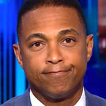 Witness Claims He Saw 'Woke' CNN Host Don Lemon Sexually Assault Man