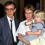 Woody Allen's Daughter Accuses Him of 'Years' Of Sexual Abuse