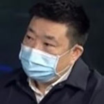 Coronavirus: Wuhan Mayor Admits 'Withholding Info' - 5 Million Fled Before Lockdown