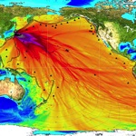 Fukushima Dosed Everyone on Earth With Radiation According to Experts