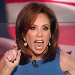 Judge Jeanine Pirro Exposes 'Traitor' Peter Strzok: He's the 'Personification of the Deep State'