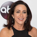 Actress Patricia Heaton on Pope's Pedophile Cover-Up: My Allegiance is to Christ