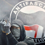 Antifa Planning Violent Protest in DC to Open Borders, Close Prisons, Abolish ICE