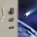 Archaeologists Find 5000 Old Egyptian Artifacts That Came From Space