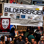 latest Secret Bilderberg Group Meeting Will Discuss Putin, Trump and War