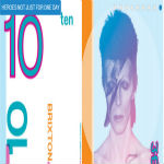 Banks Nervous as David Bowie Bank Note Goes Viral