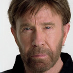 Chuck Norris 'Ready to Talk to Trump' About FBI Director Job