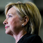 thumbnail for FBI May Have    Edited   Changed    Russia  Clinton Witness Statement