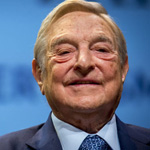 George Soros Invested in Tech Giants Shortly Before Alex Jones Purge