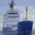 UK Ships Head To Japan To Collect Plutonium