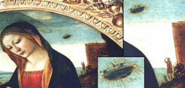 The Real Reason The Vatican Has The Biggest Telescope On The Planet Vatican releasing information about Nibiru  Marymain333