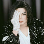Video: Why Michael Jackson Knew The Illuminati Was After Him