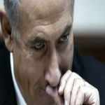Israeli Prime Minister Can Never Be Arrested Say UK Government