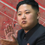 North Korea Nuclear Weapons More Powerful Than Previously Thought
