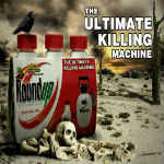 Major Lawsuit Against Monsanto Is Being Completely Ignored By Media