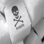Sugar Identified As The Top Cause Of The World Wide Cancer Epidemic