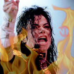 latest Woman Claims she Died and Went to Hell and met The Pope & Michael Jackson There