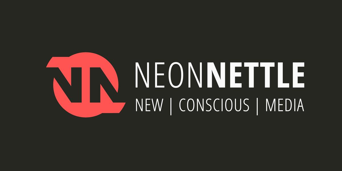Neon Nettle