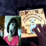 Ouija Board App Causing Epidemic Of Demonic Possessions In Children