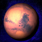 200,000 People Apply To Live On Mars