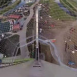 World's Tallest Waterslide - Crazy Test Video