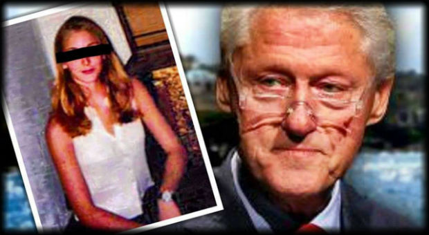 videos anonymous bill clinton s sex tape captured by jeffrey epstein