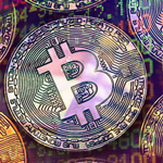 latest Bitcoin: Everything You Need to Know About the Top Cryptocurrency