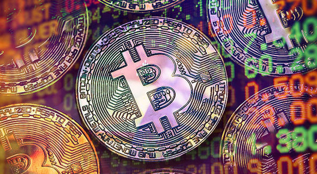 Bitcoin: Everything You Need to Know About the Top Cryptocurrency