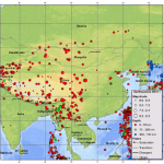 Earthquake Effects: The Stark Contrast Between China And America