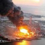 Fukushima: The Video That'll Change Everything You Thought You Knew