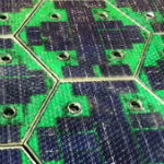 WATCH: Video Showing Future Tech Solar Roadways Campaign