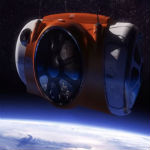 Space Flights 'Economy' Style To Be Available In 2016